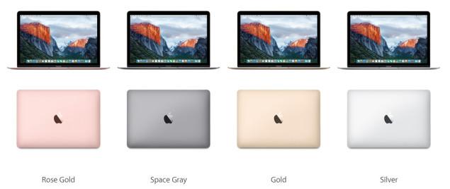 MacBook-635x268