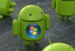 Microsoft-Anti-Android-Twitter-Campaign-Stirs-Up-Windows-Criticism-2