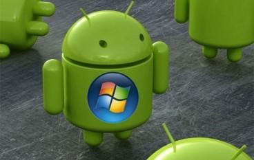 平價智能電話熱賣,累微軟專利少收26%