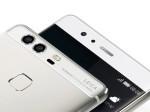最關鍵設計就是P9使用了雙鏡頭,更是由Leica加持的Leica Summarit H1:2.2/27 ASPH。