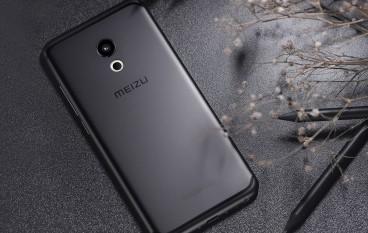 Meizu Pro 6 新機有強勁規格搭載?