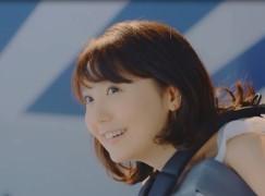一起飛吧! 日本Sky Circus VR體驗館