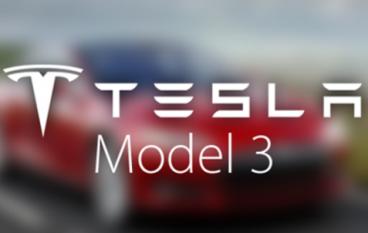 訂車前諗諗 Tesla Model 3 訂購前注意事項