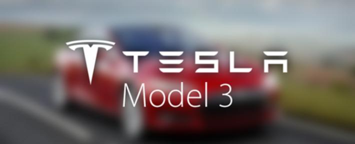 Tesla-Model-3-main1-744x302