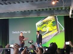 【美國直擊】Acer 全新 PC 列陣借機狂串對手