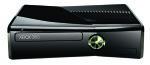 微軟宣佈正式停止 Xbox 360 主機的生產。