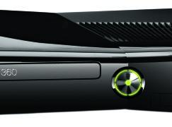 微軟宣布停止生產 XBOX 360