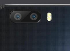 傳 Sony X1 加入雙鏡頭設計