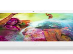 首款 Linux 平板 Aquaris M10 開訂