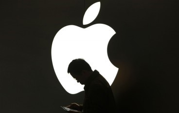 【唔使Apple】FBI用自己方式破解iPhone