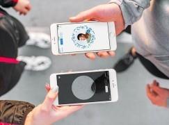 【Facebook F8】Messenger 平台又是兵家必爭之地?