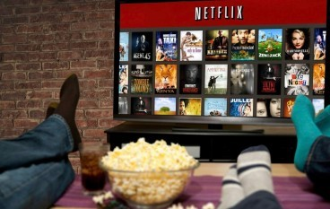 CEO態度軟化 或可下載Netflix影片