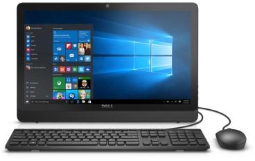 AIO PC 創新低價 $3,000 有找!