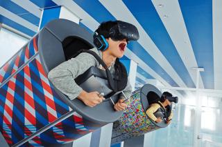 sky-circus-tokyo-bullet-flight-vr