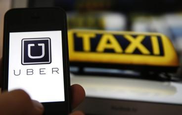Uber 合法辣㷫的士業?澳洲政府每人賠 3 萬澳幣