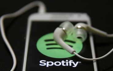 Spotify 多謝 Apple Music 帶挈生意