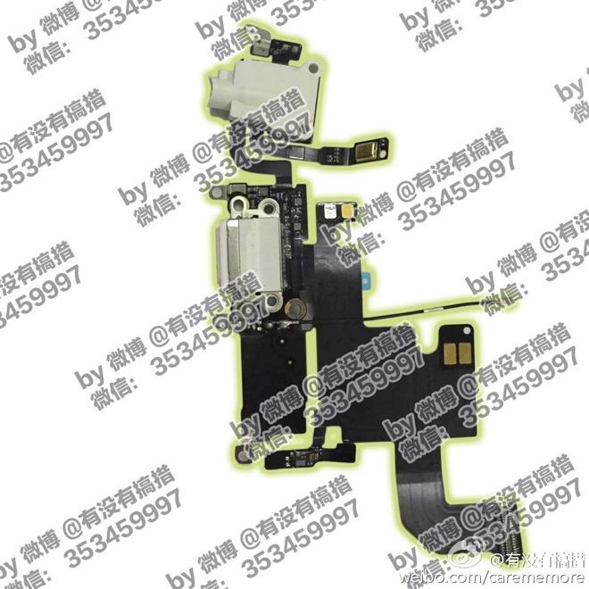 16753-13791-Jack-iPhone7-l