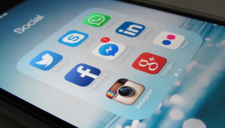 【Market Trend】有效發揮手機圖像的真正力量