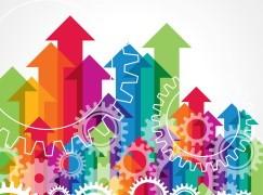 【Market Trend】數碼轉型