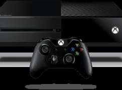 微軟秘密練兵?Xbox One 將有兩款新機上市!