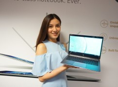 HP EliteBook Folio 商用筆電 兩個 USB-C+4K 芒?