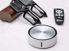2D 電視「3D 化」台灣研發「Edison 3D」