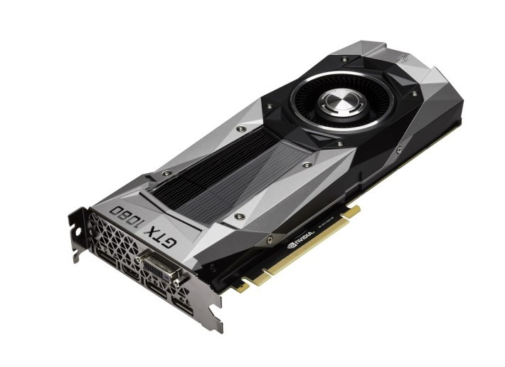 GeForce_GTX_1080_3QtrFrontLeft