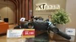 HKT - HTC Vive (s)