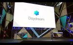 全新發佈的 Daydream 平台,正式確立手機使用 VR 的標準。