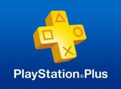 PlayStation 多人線上模式今晚開始限時免費開放
