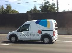 美國 Google 推出直銷服務