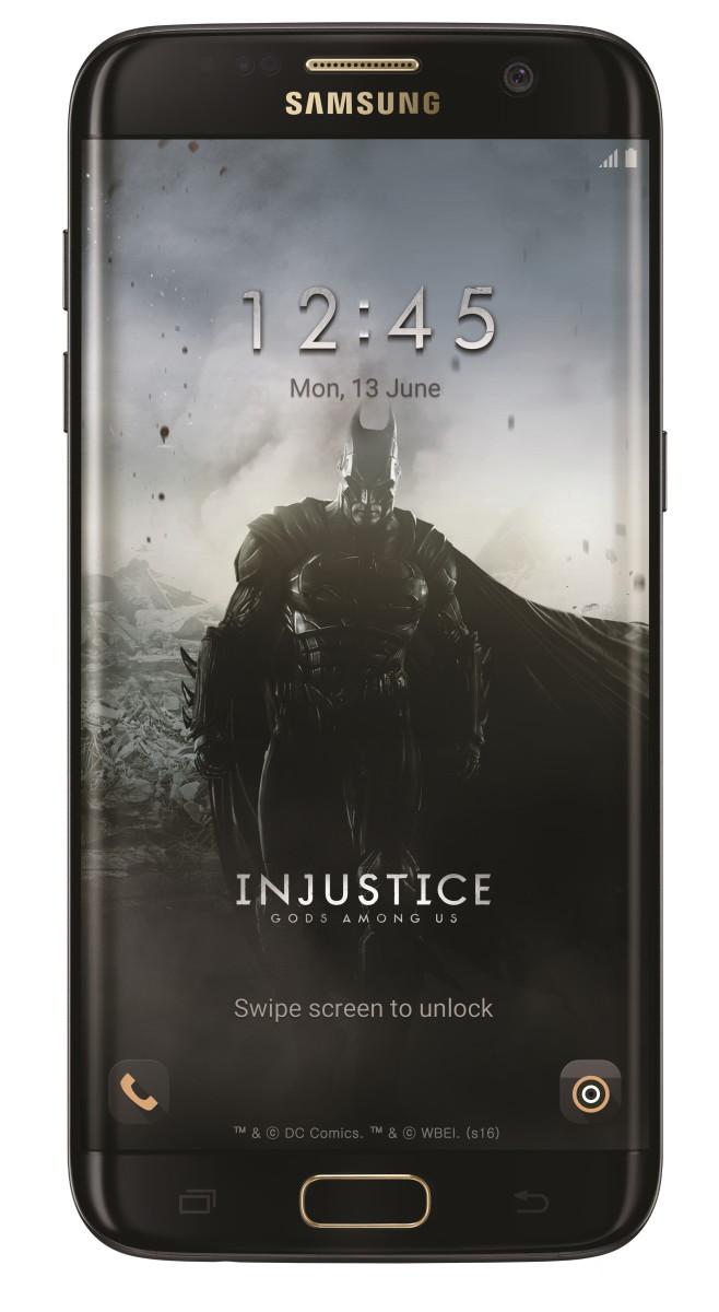 Samsung-Galaxy-S7-edge-Injustice-Edition_04