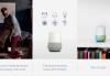 【Google I/O 2016】Google Assistant 全語音助理華麗登場