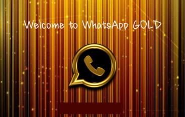 【黑客陷阱注意】升級 「WhatsApp Gold 版」隨時洩個人資料