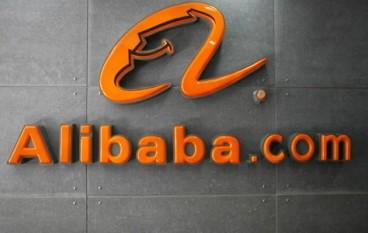 阿里巴巴軟銀一家親 合資進軍日本雲端市場
