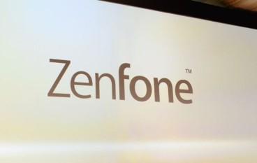 性價比之王 Zenfone 3 即將現身