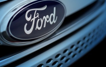 福特投資 Pivotal 建車聯網重要一步