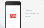 google allo_01