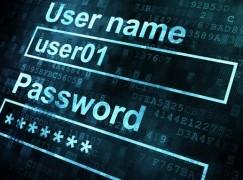 要 Hack 電腦真係要用年計?