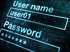 2.7 億電郵密碼外洩 Gmail、Yahoo、Microsoft 全中招