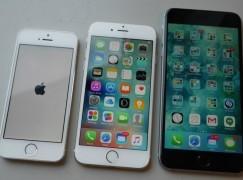 【新增 Pro 版?】傳 iPhone 7 將有 3 個版本