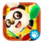 熊貓博士亞洲餐廳 icon