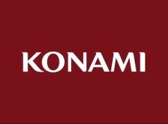 Konami 3D 遊戲入牆鏡頭專利今天結束