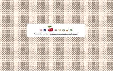 將可愛Emoji變成特色短網址