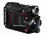 oly_actioncamera_001