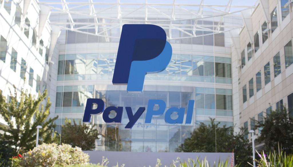 【戴頭盔 】PayPal 退款保障不包眾籌