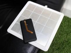 【法國 startup 系列】iPhone都用得嘅無線充電板