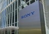 Sony 買起 EMI 電影和音樂將是未來業務核心