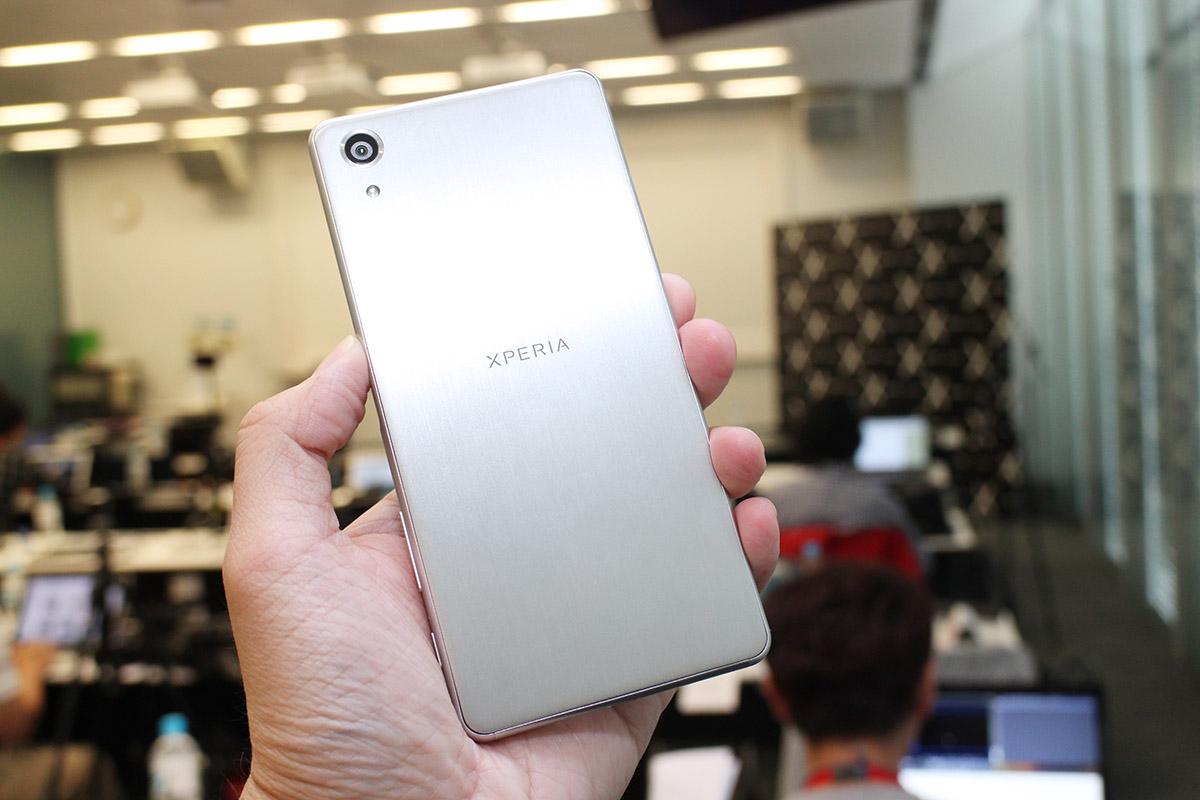 近年很多大廠都會使用 Sony 的感光元件,今次熊本地震暫停開發及製造高階感光元件予其他廠商,影響甚大。