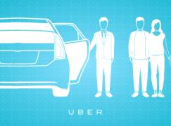 【真孝子】新功能幫屋企人畀錢搭 Uber